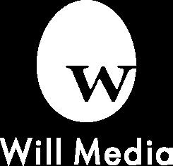 Will Media
